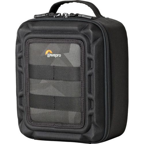 Lowepro DroneGuard CS 150 for DJI Mavic Pro LP37093-PWW Lowepro 61.200000