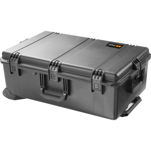 Pelican iM2975 Storm Trak Case with Foam (Black) IM2975B Pelican 542.400000