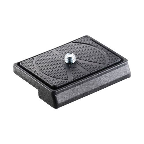 Manfrotto Quick Release Plate - 200LT-PL 200LT-PL Manfrotto 34.200000