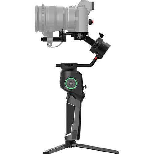 Moza Air Cross 2 Handheld Gimbal ACGN01 Gimbals for Cameras 573
