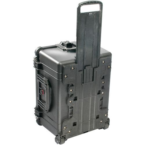 Pelican 1620NF Case without Foam (Black) 1620BNF Pelican 396.800000
