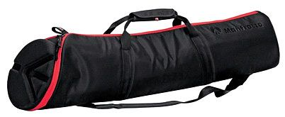 Manfrotto Padded Tripod Bag 100cm #MBAG100PN MBAG100PN Manfrotto 193.500000