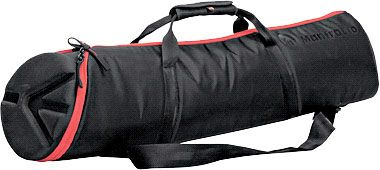 Manfrotto Padded Tripod Bag 90cm #MBAG90PN MBAG90PN Manfrotto 188.100000