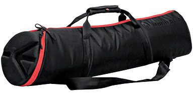 Manfrotto Padded Tripod Bag 80cm MBAG80PN Manfrotto 147.250000