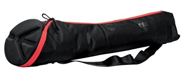 Manfrotto Unpadded Tripod Bag 80cm #MBAG80N MBAG80N Manfrotto 77.600000