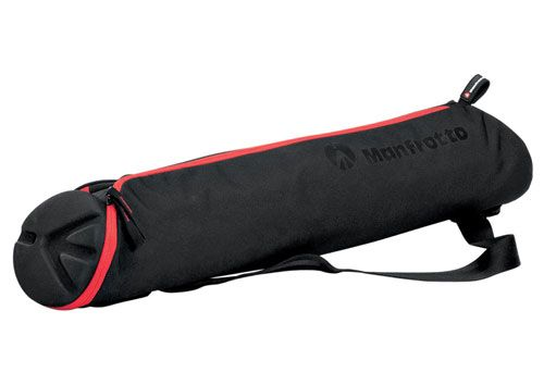Manfrotto Unpadded Tripod Bag 70cm #MBAG70N MBAG70N Manfrotto 70.300000