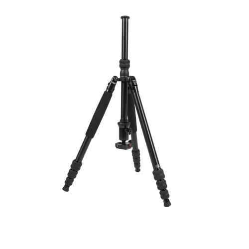 Sirui Traveler 7A Aluminium Tripod with E-10 ball head 498487 Sirui 194.650000