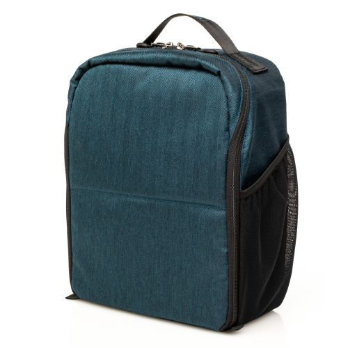 Tenba Tools BYOB 10 DSLR Backpack Insert - Blue 636625 Inserts 99