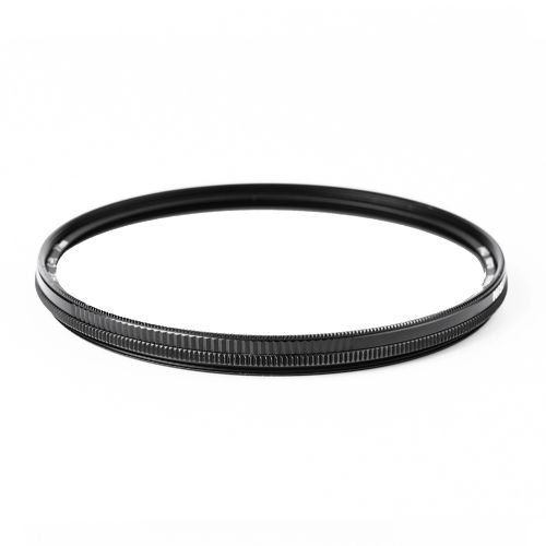 Nisi 82mm S+ MC CPL Filter 77799 Circular Polarising Filters 213.440000