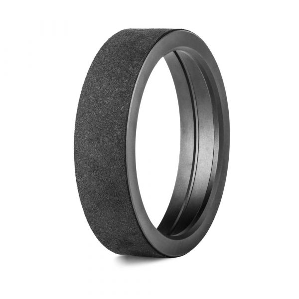 NiSi 77mm Filter Adapter Ring for S5 (Nikon 14-24mm and Tamron 15-30) 93130 NiSi Adaptor Rings 46.750000