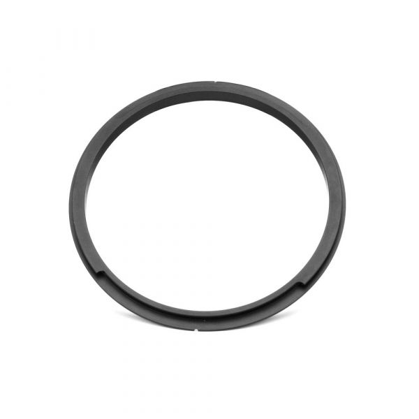 NiSi 77mm Filter Adapter Ring for NiSi Q and S5 Holder for Canon TS-E 17mm 97987 NiSi Adaptor Rings 33.150000