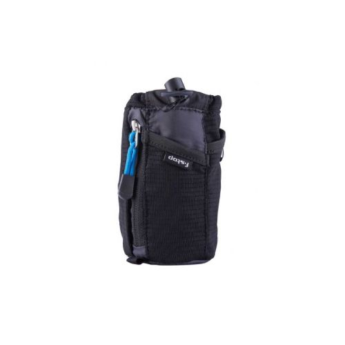 F-Stop Mano Drop In - Black A610-60 Shop by Popular Brand 38
