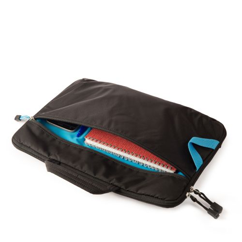 F-Stop 13 Inch Laptop Sleeve - Black A725 Shop by Popular Brand 50