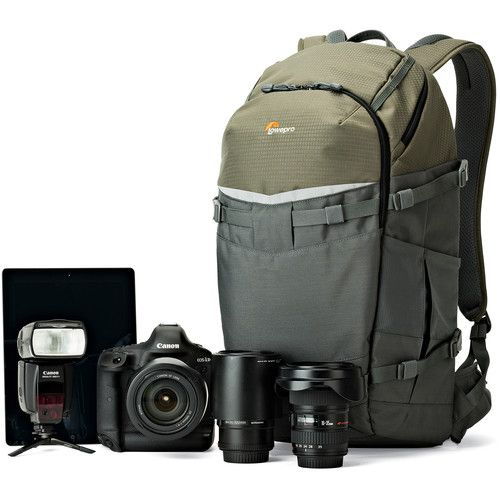 Sony a7R III Ultimate Travel Photography Kit A7RTRAVEL Mirrorless Cameras 6244.000000
