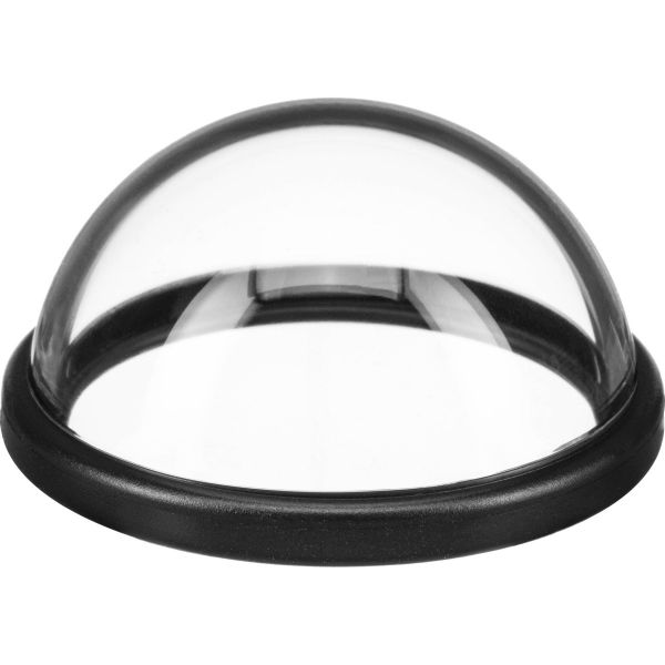 GoPro Protective Lenses for MAX 360 Camera (4-Pack) ACCOV-001 GoPro 29