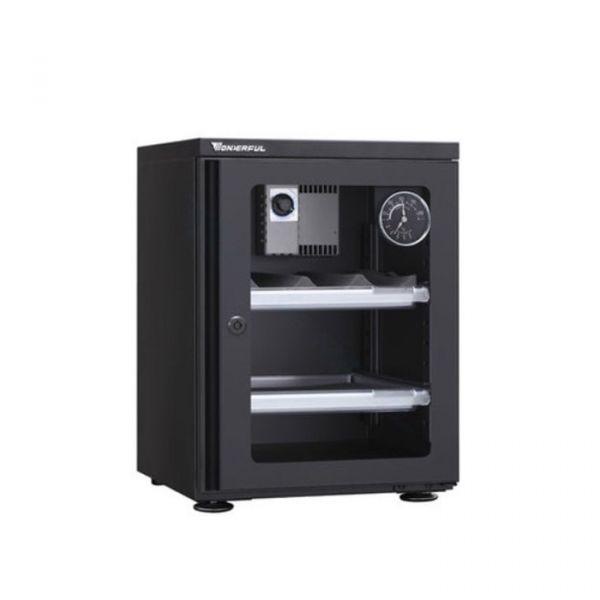 Wonderful AD-041CH 38 Litres Dry Cabinets AD-041CH Dry Cabinets 263