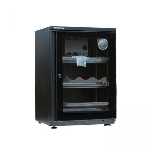 Wonderful AD-089CH 72 Litres Dry Cabinets AD-089CH Dry Cabinets 454