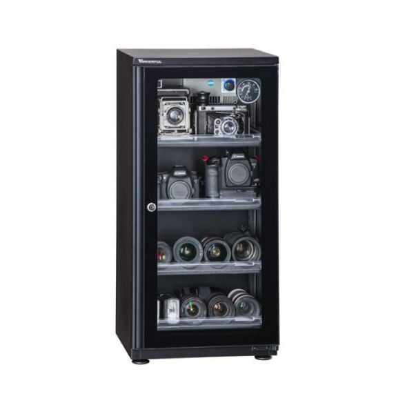 Wonderful AD-109CH 106 Litres Dry Cabinets AD-109CH Dry Cabinets 568