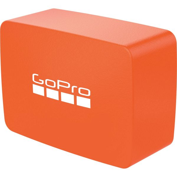 GoPro Floaty AFLTY-004 Action Camera Accessories 35