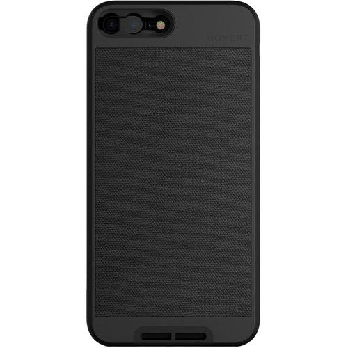 Black Eye PHOTO CASE - iPhone 7/8 Plus BE014 Mobile Cases & Protection 49.95