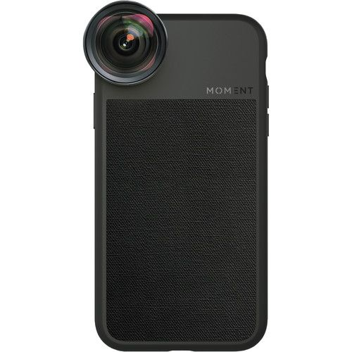 Black Eye PHOTO CASE - iPhone XR BE018 Mobile Cases & Protection 49.95