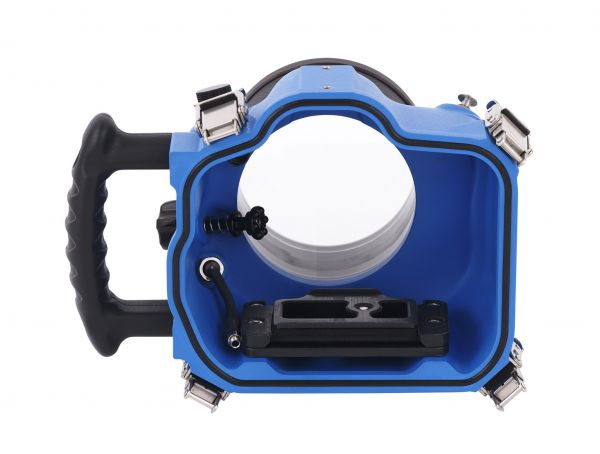Elite D810 Nikon Water Housing 10202 Aquatec Underwater Housings 2195