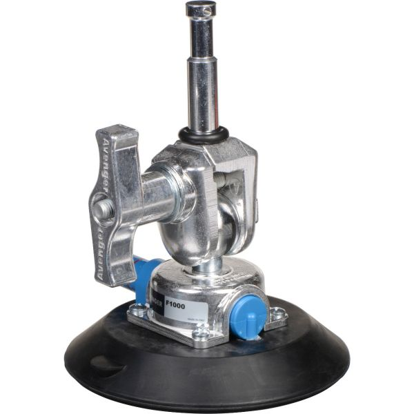Avenger F1000 Pump Cup with Baby Swivel Pin F1000 Avenger 206.7
