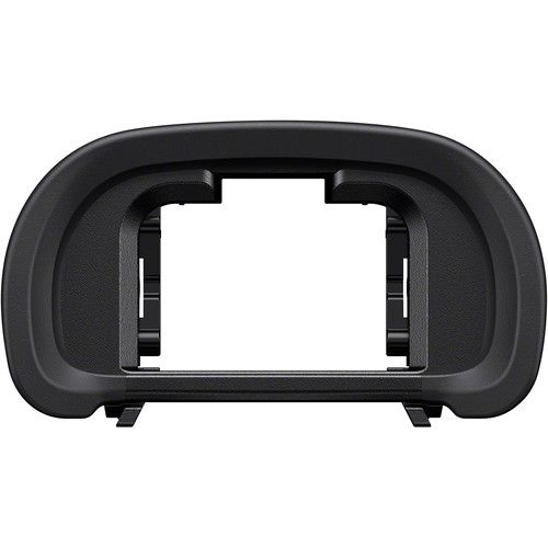 Sony FDA-EP18 Eyepiece Cup FDA-EP18 Other Accessories 23.95