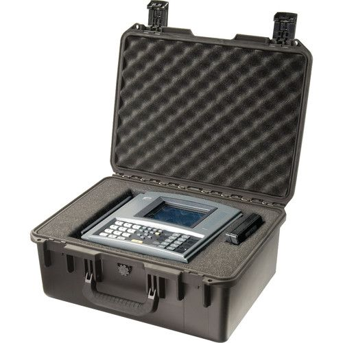 Pelican iM2450 Storm Case with Foam (Black) IM2450B Pelican 273.600000