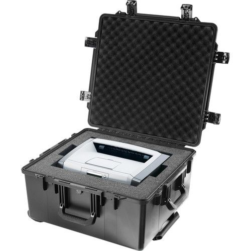 Pelican iM2875 Storm Trak Case with Foam (Black) IM2875B Pelican 514.800000