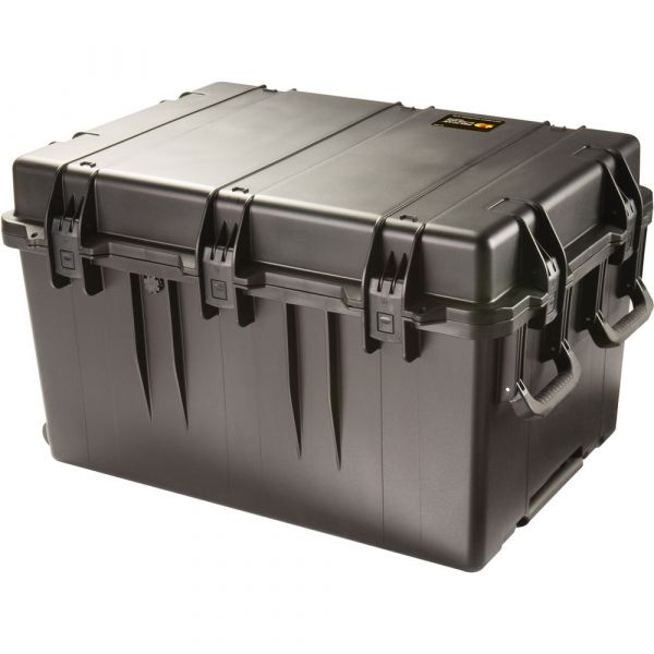 Pelican iM3075 Storm Trak Case with Foam (Black) IM3075B Pelican 713.450000