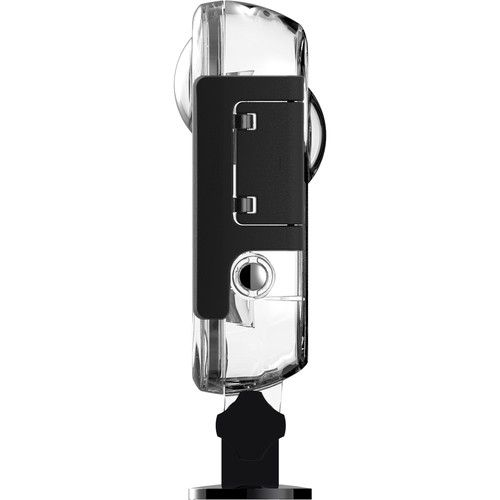 Insta360 Waterproof Case for One Action Camera InstaONE-case Shop by Type 79