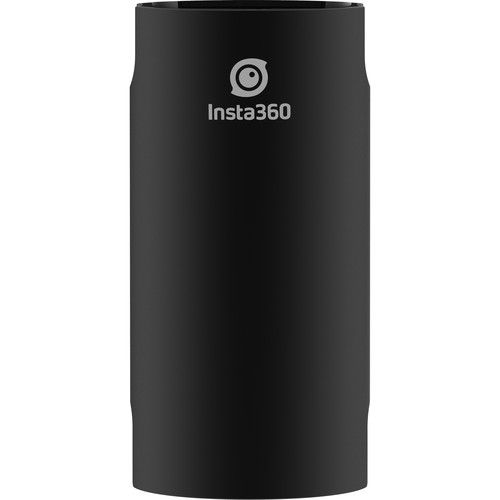 Insta360 One Action Camera InstaONE Shop by Type 459