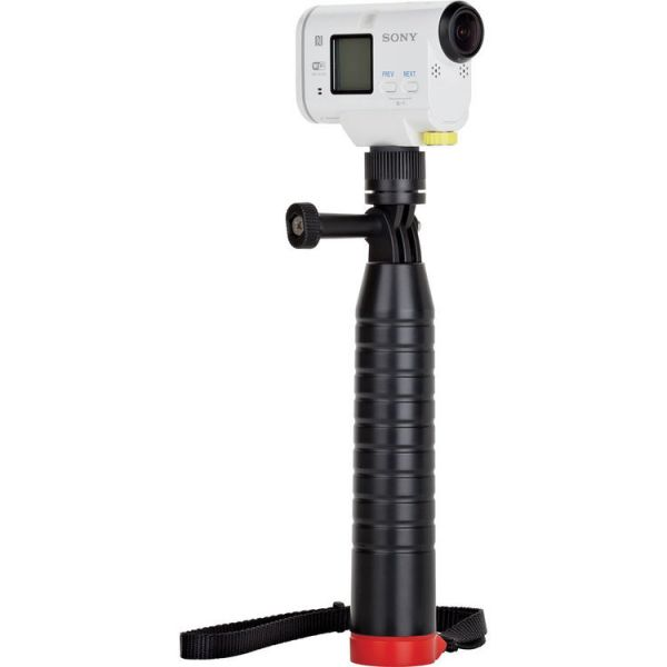 Joby Action Grip JB01350-CWW Action Camera Accessories 49
