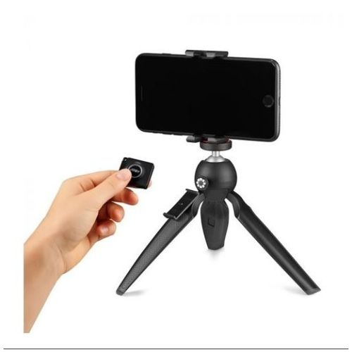 Joby Handypod Mobile Plus Mini Tripod Kit JB01564-BWW Joby 109
