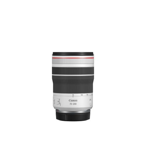 Canon RF 70-200mm f/4 L IS USM Lens RF70-20040LIS New arrival 2610.600000