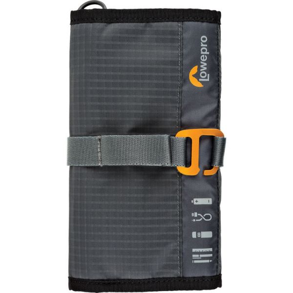 Lowepro GearUp Wrap (Gray) LP37140-PWW Lowepro 23.750000