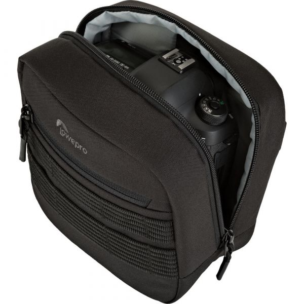 Lowepro ProTactic Utility Bag 100 AW (Black) LP37181-PWW Shoulder Bags 49.300000