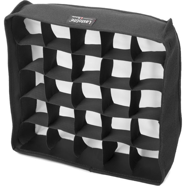 Lastolite Fabric Grid for Ezybox Speed-Lite 2 LS2436 Lastolite 48.600000
