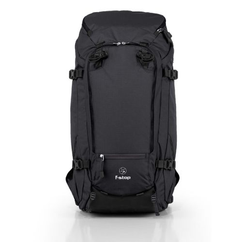 F-Stop Sukha Expedition Pack - Black M105-70 Shop by Popular Brand 541