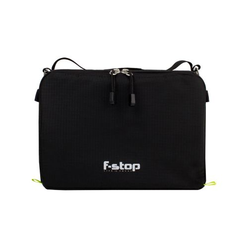 F-Stop ICU Shallow - Small M216 Shop by Popular Brand 116