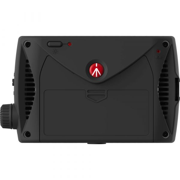 Manfrotto SPECTRA2 LED Light MLSPECTRA2 Manfrotto 347.960000