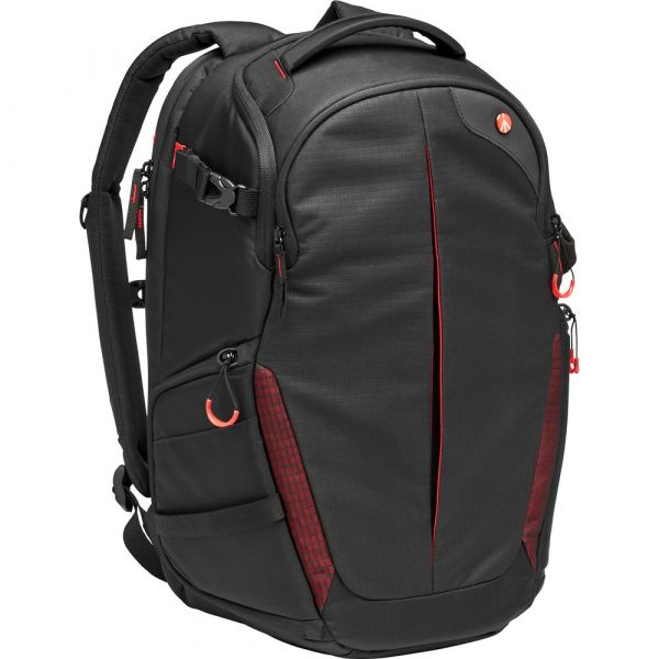 Manfrotto Pro Light RedBee-310 Backpack (Black) MB PL-BP-R-310 Manfrotto 356.080000