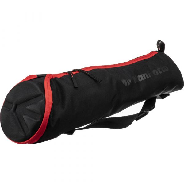Manfrotto Unpadded Tripod Bag 60cm (Black) MBAG60N Tripod Bags 59.290000