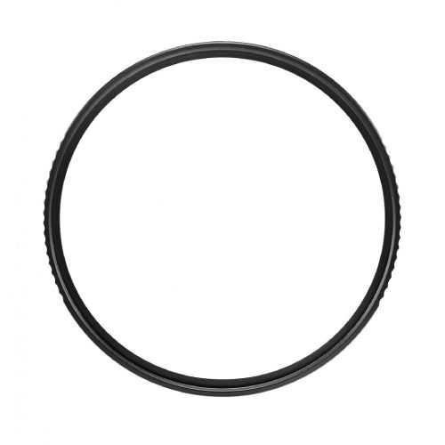 Manfrotto MFXFH82 XUME 82mm Filter Holder Use With Adaptor MFXLA82 MFXFH82 Manfrotto Filter Holders 21.120000