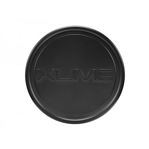 Manfrotto MFXLC77 XUME 77mm Lens Cap Fits Only To Adaptor MFXLAf77 MFXLC77 Manfrotto Filter Holders 25.440000