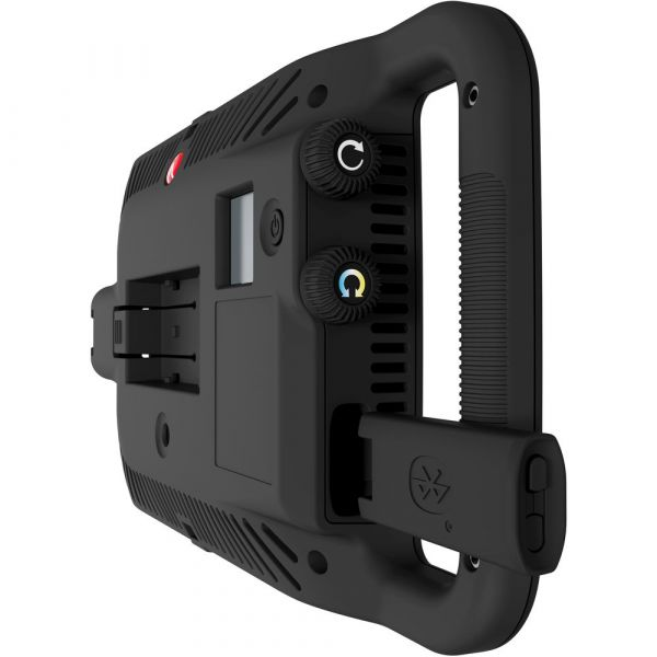 Manfrotto LYKOS Bluetooth Dongle for iPhone and Digital Director App MLLBTDONGLE Manfrotto 179.960000