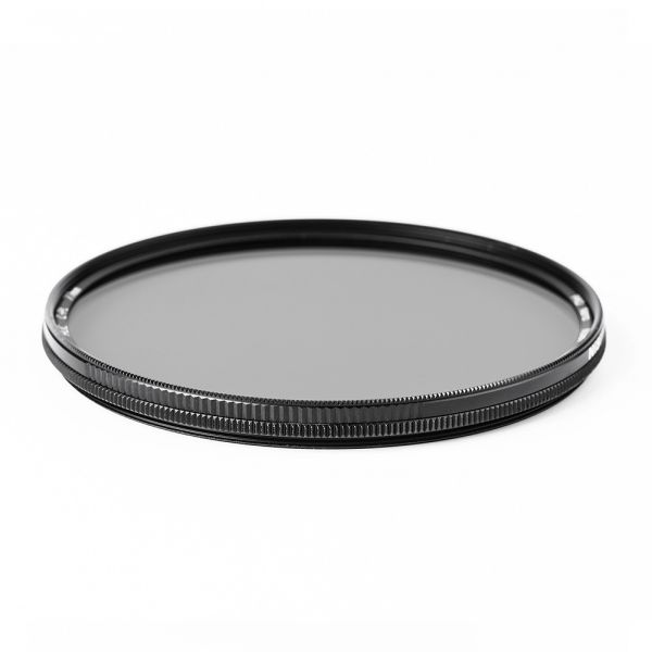 Nisi 62mm S+ MC CPL Filter 77795 Nisi 118.150000