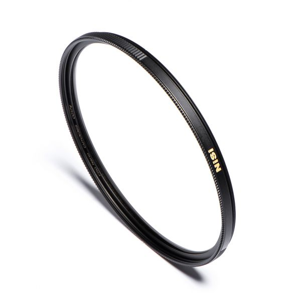 Nisi 82mm S+ MC UV Filter 60421 Nisi 133.200000