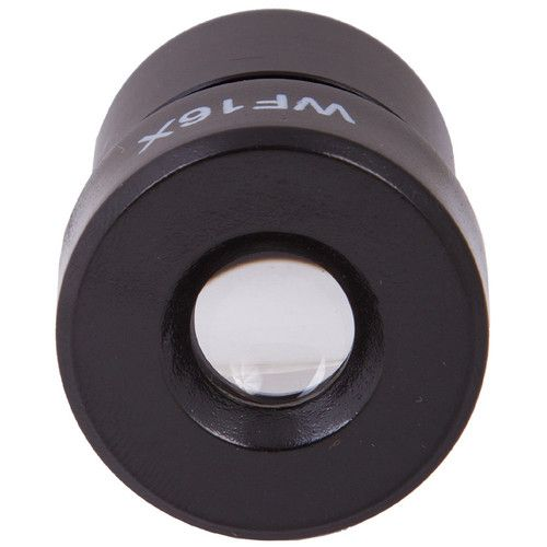 Optex WF16X Eyepiece for Biological Microscopes OPTEXWF16X Shop by Type 49.95